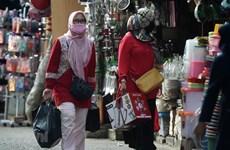 Indonesia anuncia itinerario para recibir a turistas internacionales