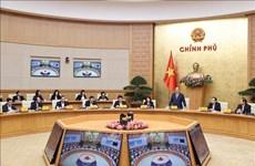 Pide premier de Vietnam impulsar actividades de emulación patriótica