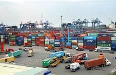 Vietnam modifica regulaciones de bienes exentos de impuestos