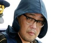 Tribunal de Japón ratifica cadena perpetua contra asesino de niña vietnamita
