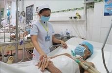 Vietnam gana el COVID-19 y pone fin a la tuberculosis