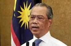 Primer ministro malasio exhorta a levantar restricciones de viaje con Singapur