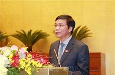 Vietnam por garantizar éxito de elecciones legislativas