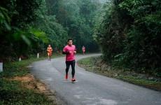 Efectuarán en provincia vietnamita de Quang Binh el maratón de descubrimiento