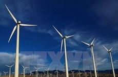 Vietnam por impulsar uso de energía renovable en pos de desarrollo sostenible