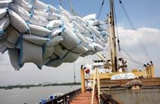 Vietnam, con oportunidad de exportar arroz a Corea del Sur