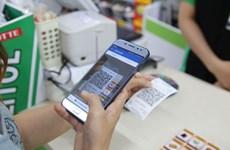 Vietnam y Tailandia lanzan enlace de pago con código QR