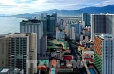 PIB de Vietnam crecerá 6,6 por ciento en 2021, según Banco Mundial