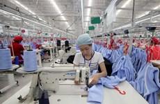 Vietnam podrá alcanzar crecimiento económico del siete por ciento en 2021
