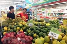 Vietnam registra menor aumento de IPC promedio de últimos 20 años