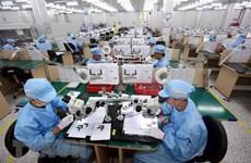 Oficina de Estadística de Vietnam: meta de crecimiento de 6,5 por ciento es un gran desafío