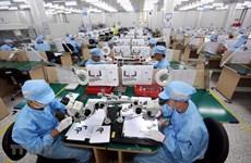 Vietnam gana relevancia en cadenas de suministro mundiales, afirma analista