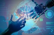 Vietnam establece primer centro de investigación de inteligencia artificial