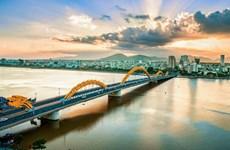 Ciudad vietnamita de Da Nang reconocida como urbe inteligente única e innovadora