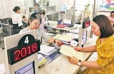 Localidad vietnamita emplea tecnología de IA en trámites administrativos