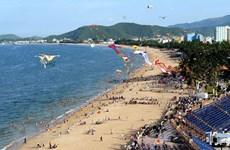 Efectuarán Feria Internacional de Turismo de Vietnam en la nueva normalidad