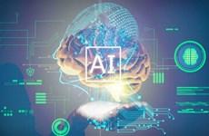 Vietnam por elevar desarrollo de inteligencia artificial al nivel internacional