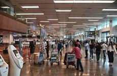 COVID-19: Singapur, uno de los primeros países en aceptar el Digital Travel Pass