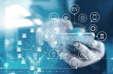 Lanzan premio sobre la transformación digital de Vietnam en 2021