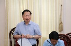 Vietnam trabaja para garantizar seguridad en Año Nacional del Turismo 2021