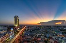 Banco Asiático de Desarrollo busca construir ciudad inteligente en sur de Vietnam