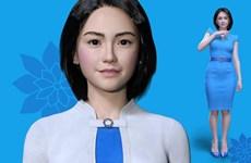 Lanzan primer proyecto de humano artificial con dominio en idioma vietnamita