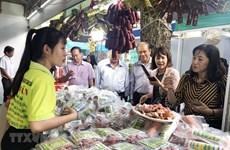 Buscan respaldar a empresas vietnamitas en recuperación ante el COVID-19