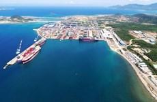 Provincia vietnamita por atraer más inversiones extranjeras
