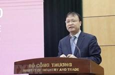 Vietnam y Argentina por promover un comercio equilibrado