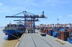Aumentan exportaciones de Vietnam gracias al CPTPP