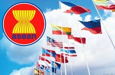 ASEAN enfrentará tres desafíos a corto y mediano plazo pos-COVID-19