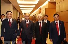 Nueva dirigencia de Vietnam será capaz de superar todos los retos, según experto ruso