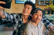 Dos películas vietnamitas a la conquista del mercado internacional
