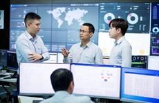 Grupo vietnamita de telecomunicaciones gana Premio Mundial a la Excelencia en Ciberseguridad 2021