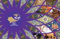 Celebrarán diversas actividades en Festival de Oficios Tradicionales de Hue 2021