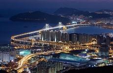 Corea del Sur promueve turismo en Vietnam