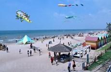 Provincia vietnamita de Binh Thuan busca impulsar desarrollo turisítico