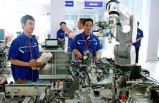 Mercado laboral de Ciudad Ho Chi Minh muestra signos de recuperación