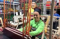 "Provincia vietnamita de Thanh Hoa por impulsar programa ""Cada comuna, un producto"""
