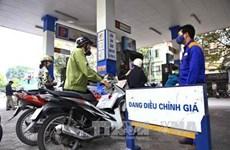 Proponen eliminar limitación a inversión extranjera en mercado vietnamita de gasolina