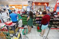 Disminuye tasa de desempleo de Singapur por cuarto mes consecutivo