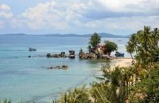 Provincia vietnamita de Kien Giang avanza en cumplimiento de doble objetivo