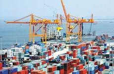 Mercancías de la ASEAN ocupan más de 20 por ciento de contenedores enviados a EE.UU.