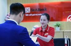 Experimenta Vietnam crecimiento crediticio positivo