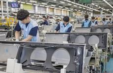 Empresas familiares vietnamitas optimistas sobre crecimiento en 2021 y 2022