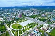 Promueven cooperación entre localidades de Vietnam y Laos
