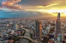 Medio de comunicación malasio destaca papel de nueva dirigencia para impulsar el crecimiento de Vietnam