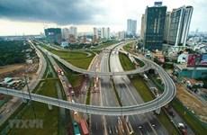 Empresa japonesa de materiales de construcción establece unidad de ventas en Vietnam