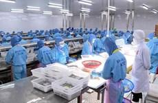 Vietnam aprovecha con eficiencia acuerdos de libre comercio con socios extranjeros