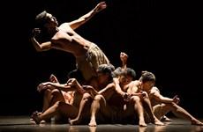 Presentarán en Hanoi espectáculo de danza contemporánea combinada con arte popular Tuong